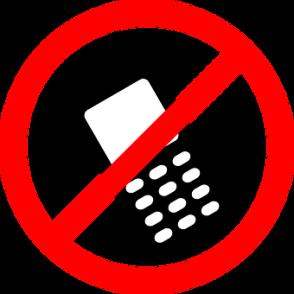 no-cellphones-35121__340
